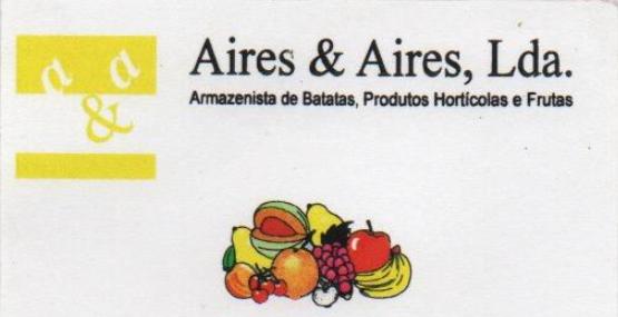 Aires & Aires Lda