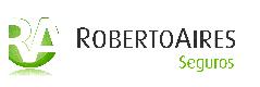 Roberto Aires Seguros