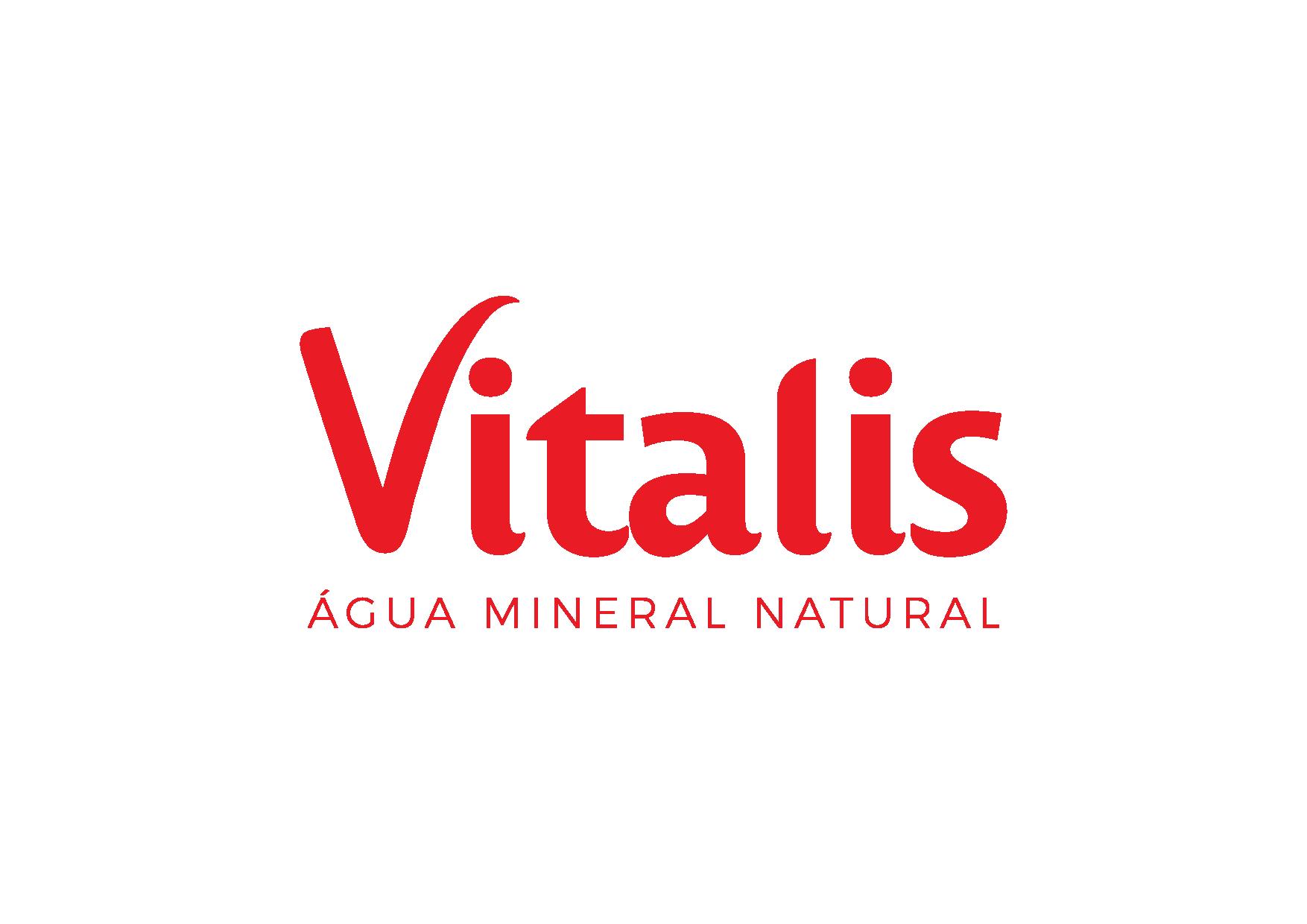 Vitalis