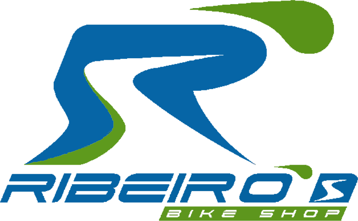 Ribeiro's Bike Shop