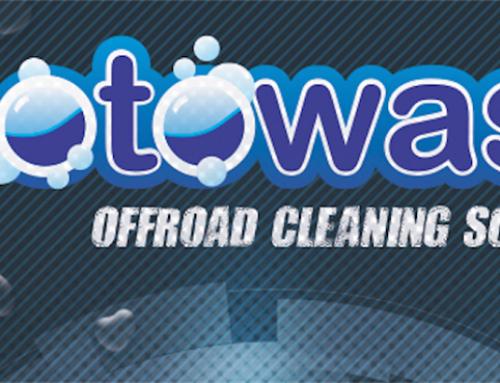 Motowash – dia de formação Escola de BTT Matosinhos. Como lavar e cuidar da tua bicicleta.