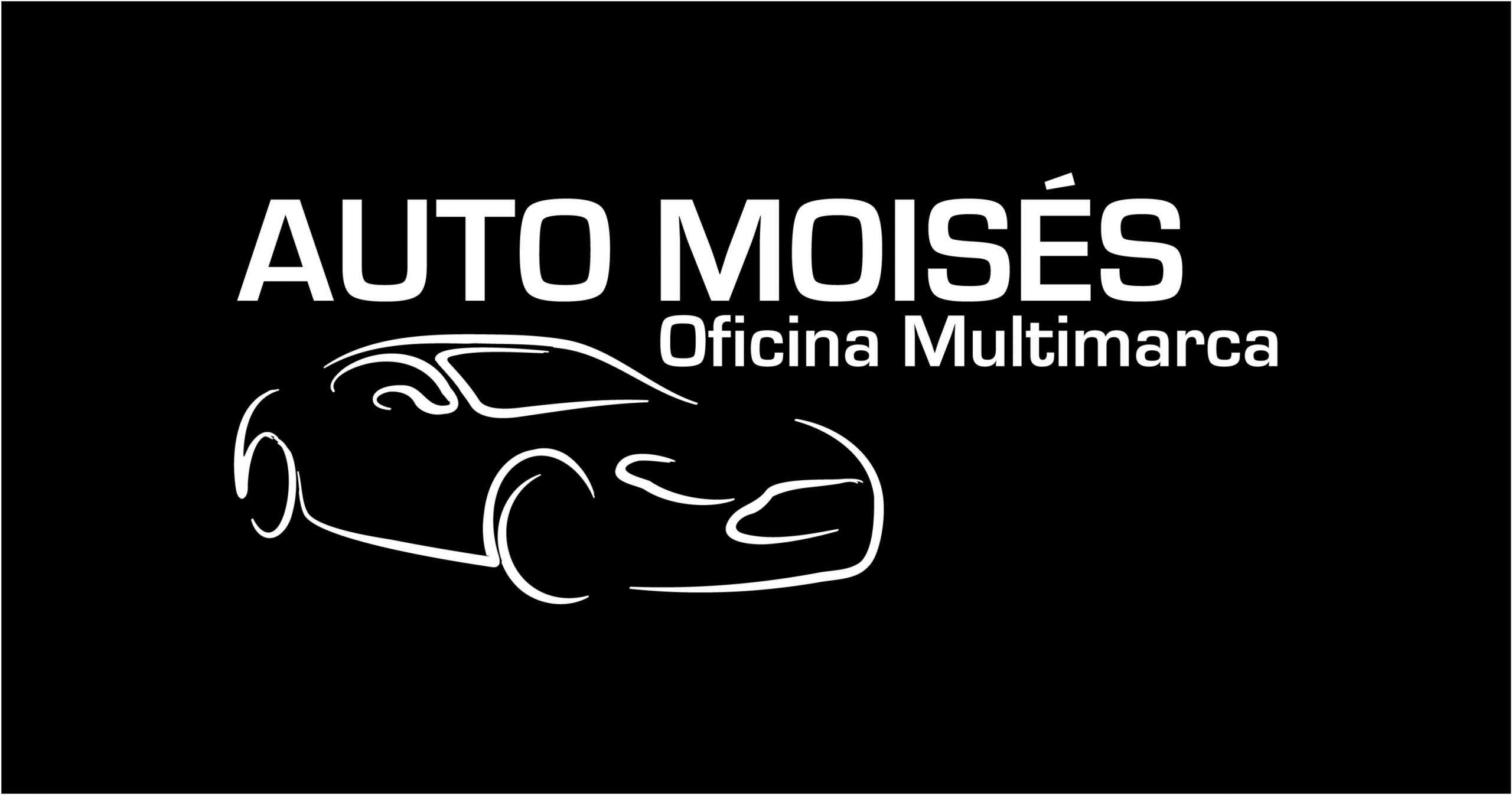 AUTO MOISES