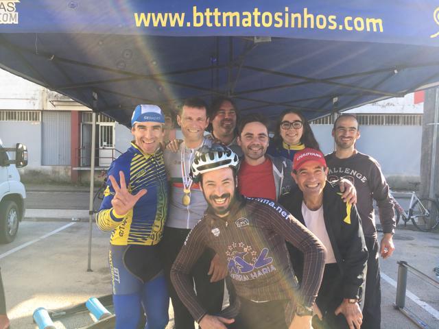 Campeonato Nacional de Ciclocross 1-640x480