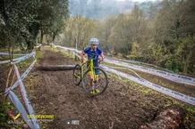 Vila Boa de Quires viu os nossos atletas a brilharem no Ciclocrosse